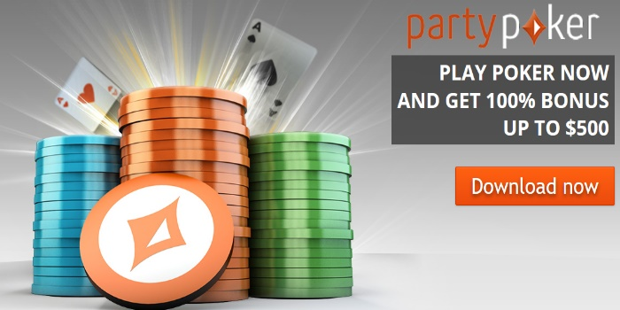 Poker No deposit bonus codes